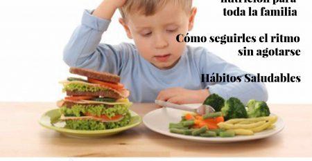 charla ye bio alimentacion infanitl baja resol
