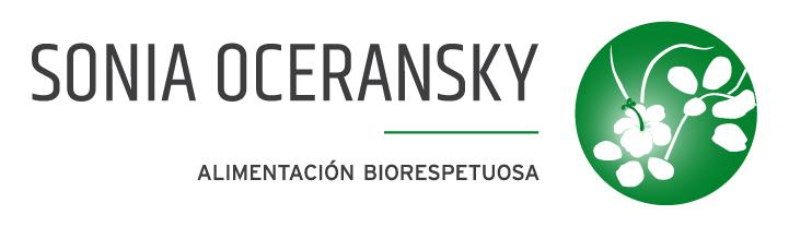 Sonia Oceransky